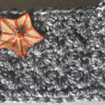 Norma Minkowitz: A Life in the Fiber Arts