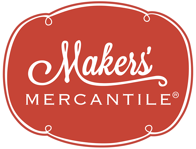 Enter to Win addiClick Needles from Makers' Mercantile