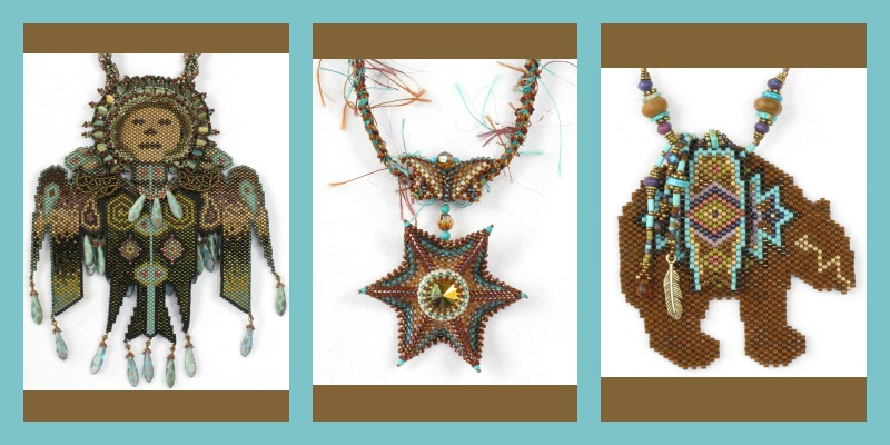 June Malone: Southwest Inspiration and Designs