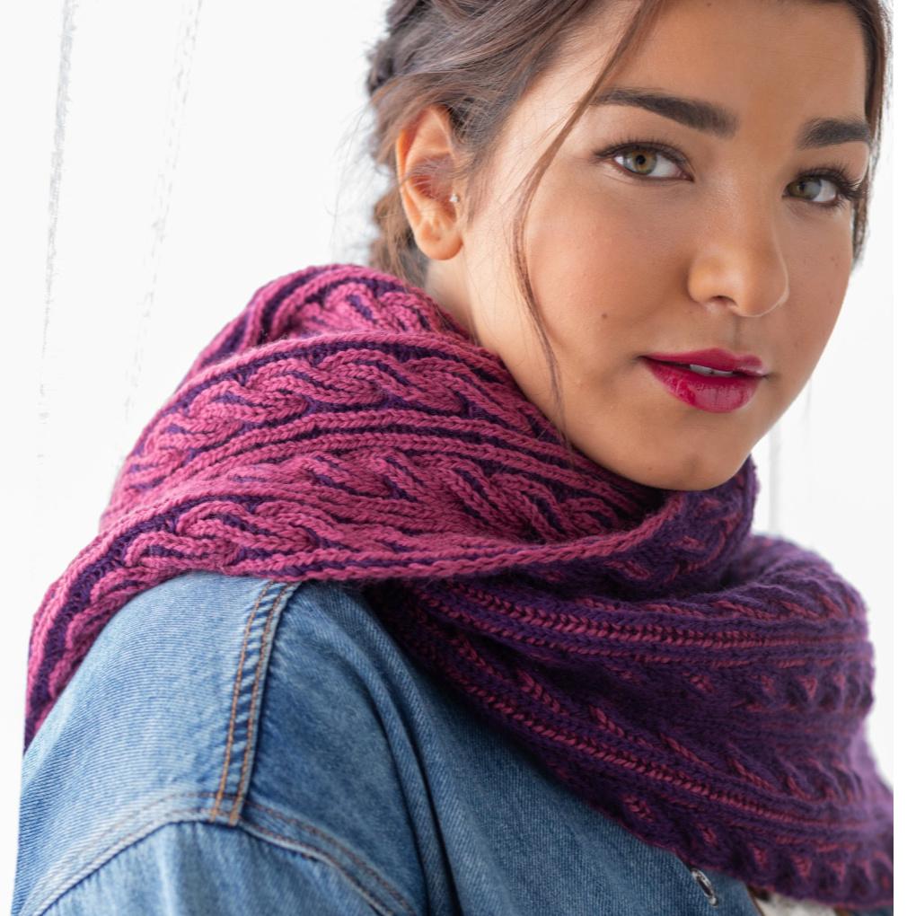 knits winter 2020