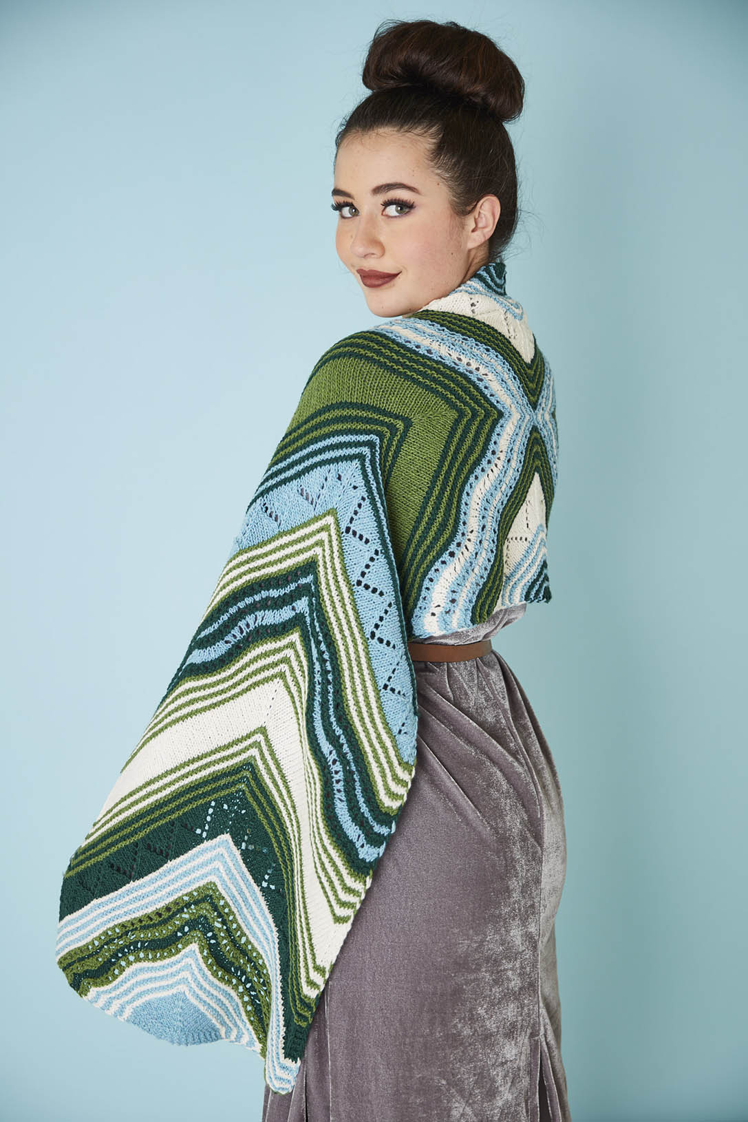 a9eacedcc Knitscene s Top Knitting Patterns from 2018