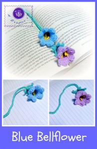 MemBlueBellflower