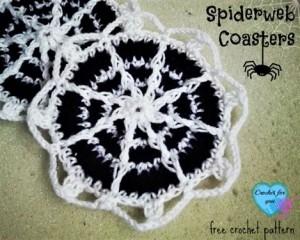MemSpiderweb