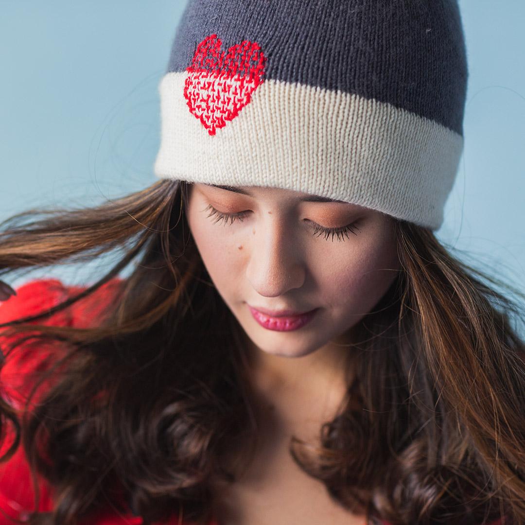 3d056b8b20d2c 4 Summer Hats to Beat the Heat | Interweave