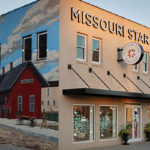 How One Family Turned a Small Town into a Quilting Hub