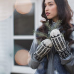 Learn All the Colorwork at Yarn Fest 2020