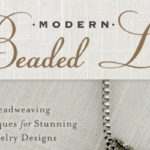 Bead Weaving in a Hurry: When Your Day Doesn't Match Your Deadline
