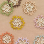 Victorian Needlework: For Pleasure or Profit?