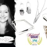 Jewelry Making Tips for Beginners: Tammy's Top 4 Tips for Beginning Metalsmiths