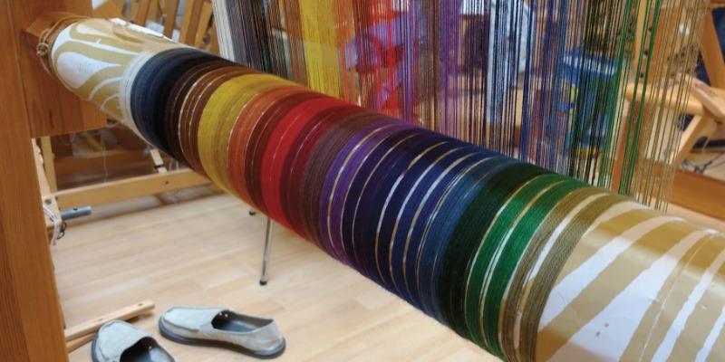 Nordic Threads