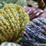Call for Submissions: Handwoven May/June 2018 Issue