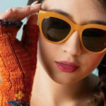 Ravelry Favorites: <em>knitscene</em> Summer 2019