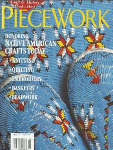 PW 1998-7-8