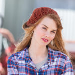 WWDD: 3 Crochet Ideas for a Last-Minute DIY Halloween