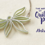 Studio Notes: Going for Another Grant to Further my Jewelry-Making Education