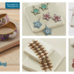 Bead Fest Special Events: A Jewelry Art Experience