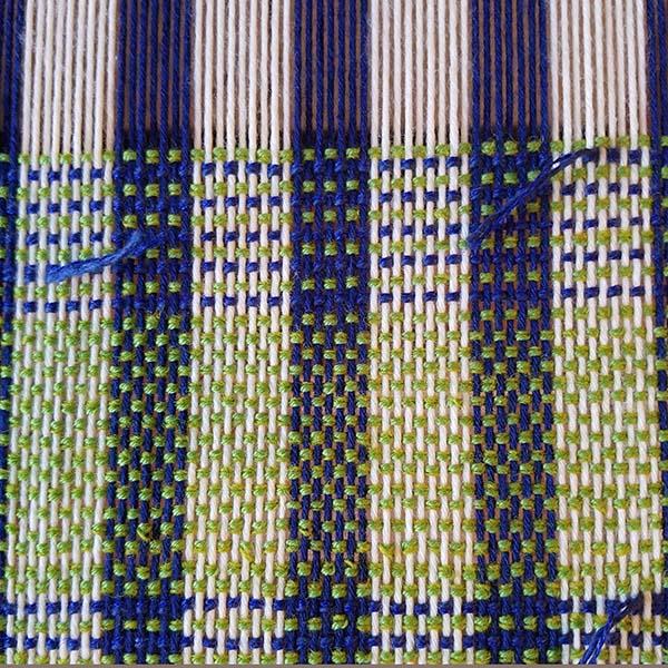 royal wedding weaving