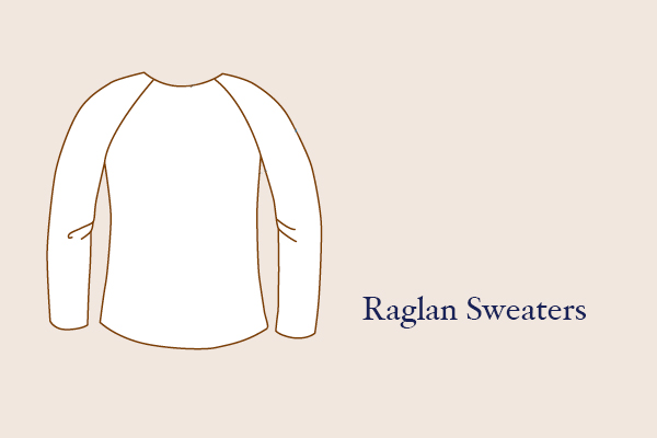 https://www.interweave.com/store/the-knitters-handy-book-of-top-down-sweater-patterns