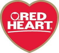 Red Heart Yarn Giveaway