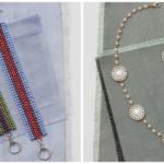 Discover the Beauty of <em>Beadwork</em> Designer Cecil Rodriguez's Soul