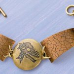 Fossil Jewelry: Make an Anadara Pendant with an Ancient Beach Memento
