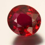 What's So Special About These 10 Gemstones?