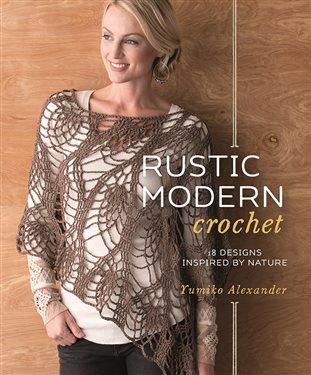 Rustic-Modern-Crochet-thumb.jpg
