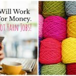 A Knitter's Guide To: Darning and Repairing Cables