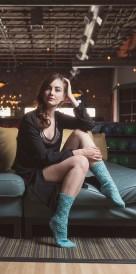 Sabrina-Socks