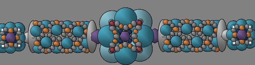 Sample Diagram Cosmos