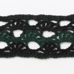 5 Reasons You Should Submit Designs to Interweave Crochet