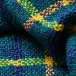 Homage to Africa Scarf
