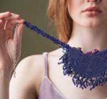 Crafted Coral: Get to Know Fiber Artist Vanessa Barragão