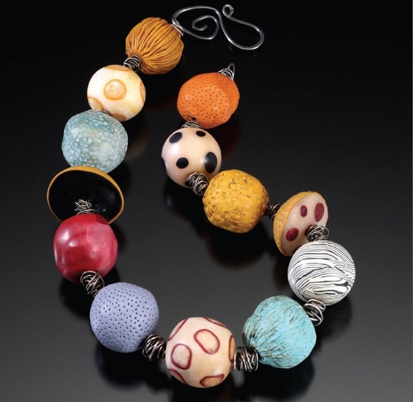 Beads Making Beads Out-Of Clay Plastic Strategies, Tutorials, and Much More