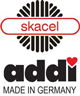 Skacel-addi---June2015