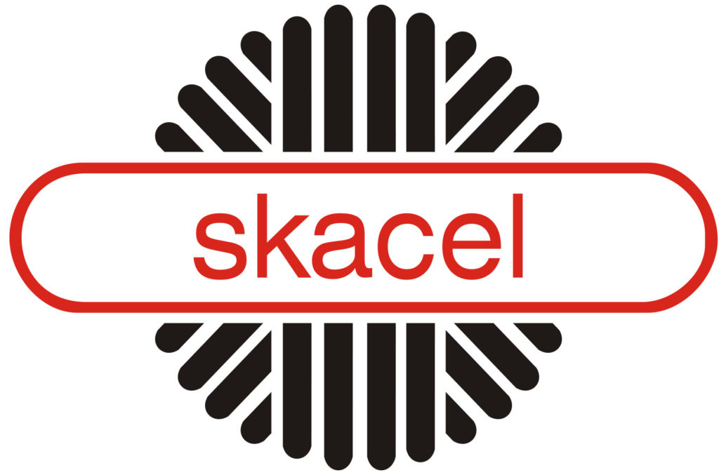 Skacel's January Giveaway Welcomes the New Year