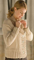e4631ec881fdd Ten Easy Free Knitting Patterns for Women
