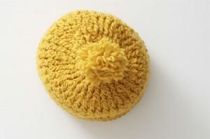 Squishy-Hat-Top