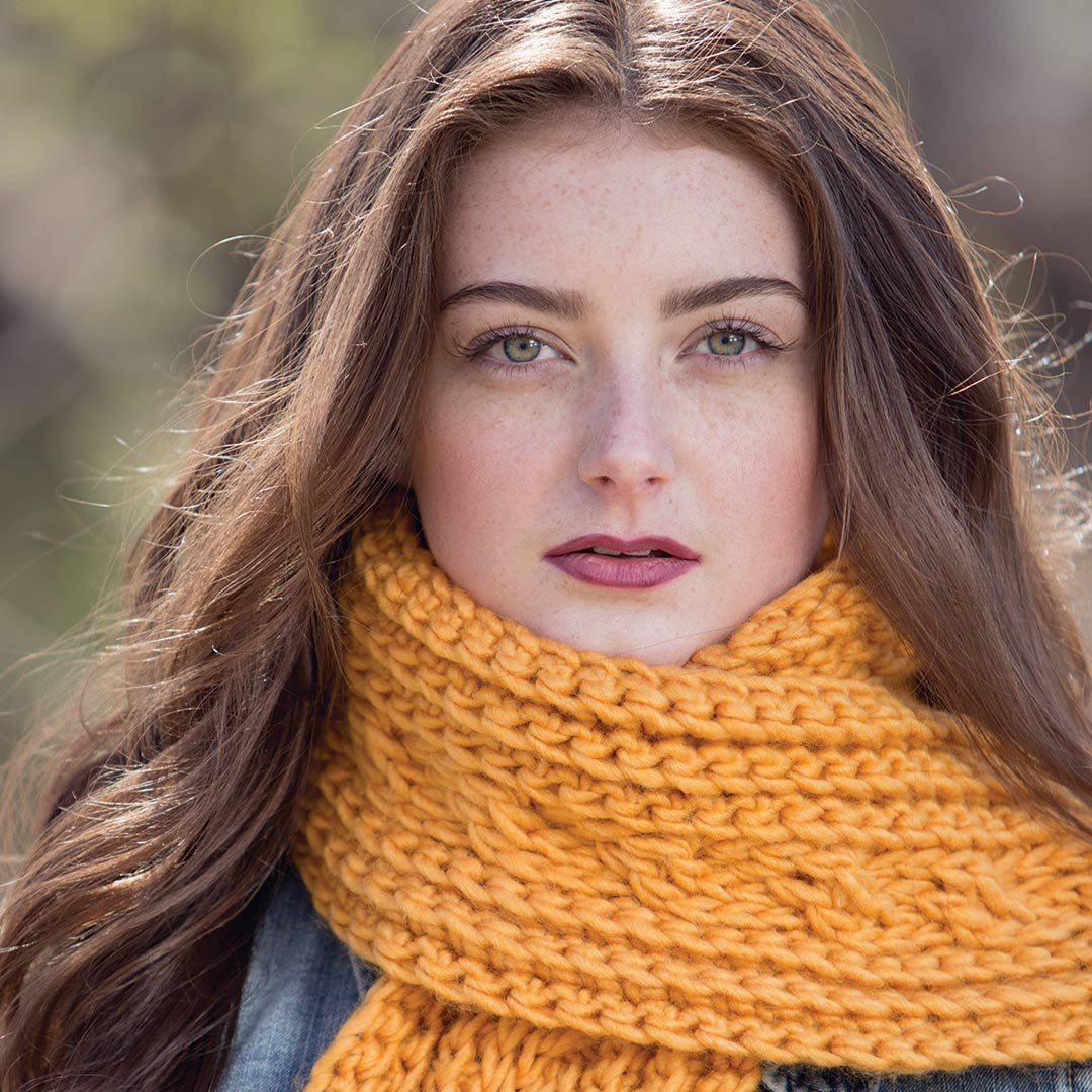 Award-Worthy Crochet Projects