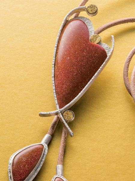 Jewelry-Making Projects to Love and Make Today