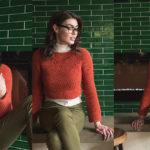 <em>Interweave Crochet</em> Winter 2019 is Here!