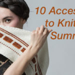 Wedding Gifts to Avoid Buying, and 4 to Knit Instead