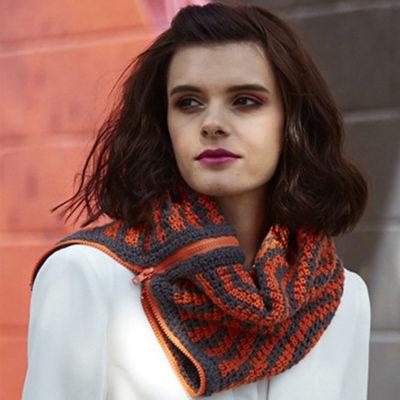 extended single crochet
