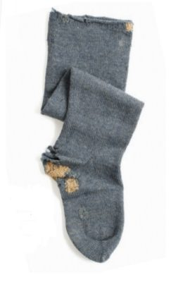 Timour socks