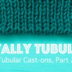 Irresistible Reversible Knits: One Cowl, Two Ways