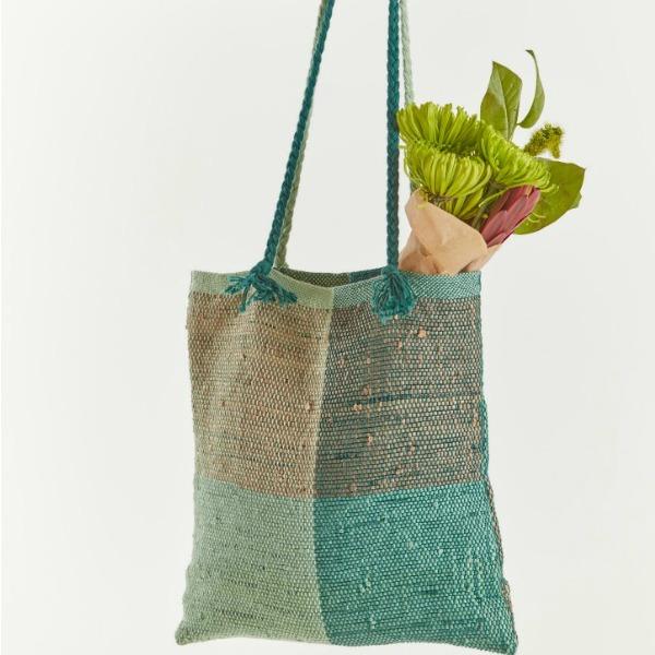 Take Two Tote bag