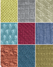My Favorite Tunisian Crochet Patterns Interweave