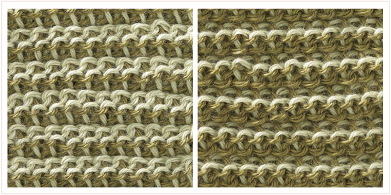 Tunisian Crochet Beyond The Basics Interweave