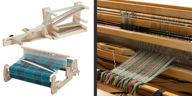 gifts for every weaver