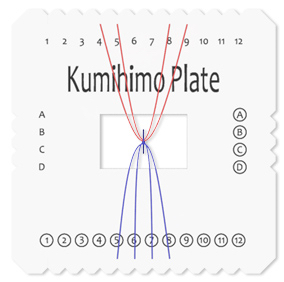 Using-the-Kumihimo-Plate-to-Create-Flat-Braids---d18s_step4